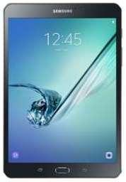 Samsung Galaxy Tab S2 VE -