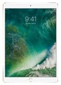 Apple 10 5-inch iPad Pro Wi-Fi