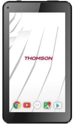 Tablette Thomson TEO7C8 8go