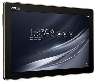 Tablette-tactile ASUS - Z