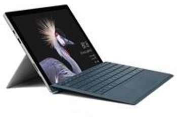 K Surface Pro 128GB M 4GB