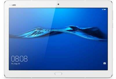 Tablette Android Huawei M3