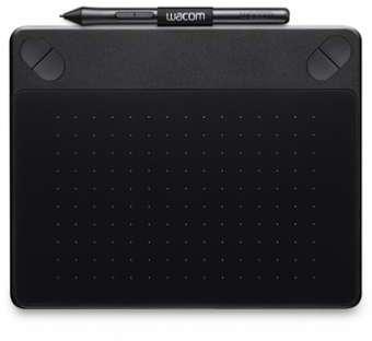Tablette graphique Wacom Intuos