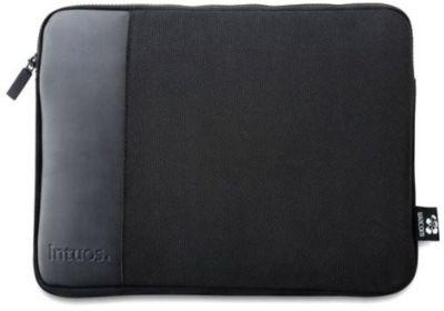 Housse Wacom de protection