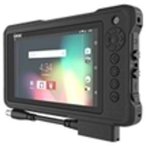 Getac MX50 - tablette - Android