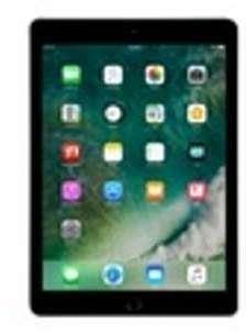 Apple 9 7-inch iPad Wi-Fi
