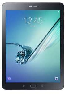 Tablette 9 7 Android 6 0 SAMSUNG