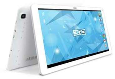 Tablette Tactile GeoTab 10