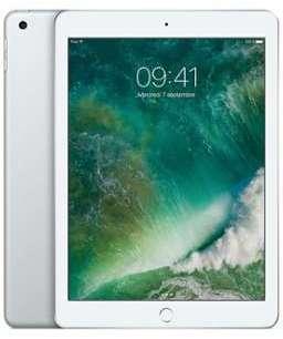 Tablette 9 7 APPLE IPAD WIFI