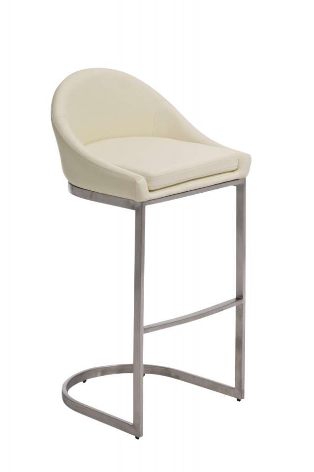 recherche crete du guide et comparateur d 39 achat. Black Bedroom Furniture Sets. Home Design Ideas