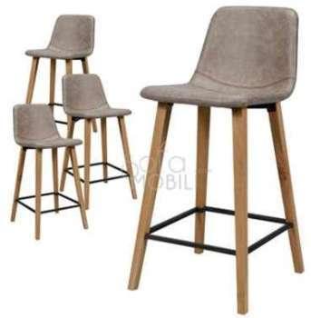 r cup rateur amphore antik sable 260l garantia et collecteur offert. Black Bedroom Furniture Sets. Home Design Ideas