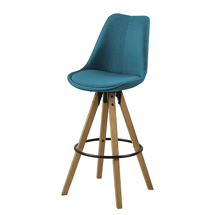 Catgorie tabourets de bar du guide et comparateur d 39 achat for Achat chaise de bar