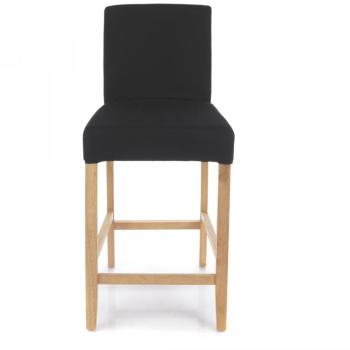 Catgorie tabourets de bar du guide et comparateur d 39 achat for Chaise pour salon
