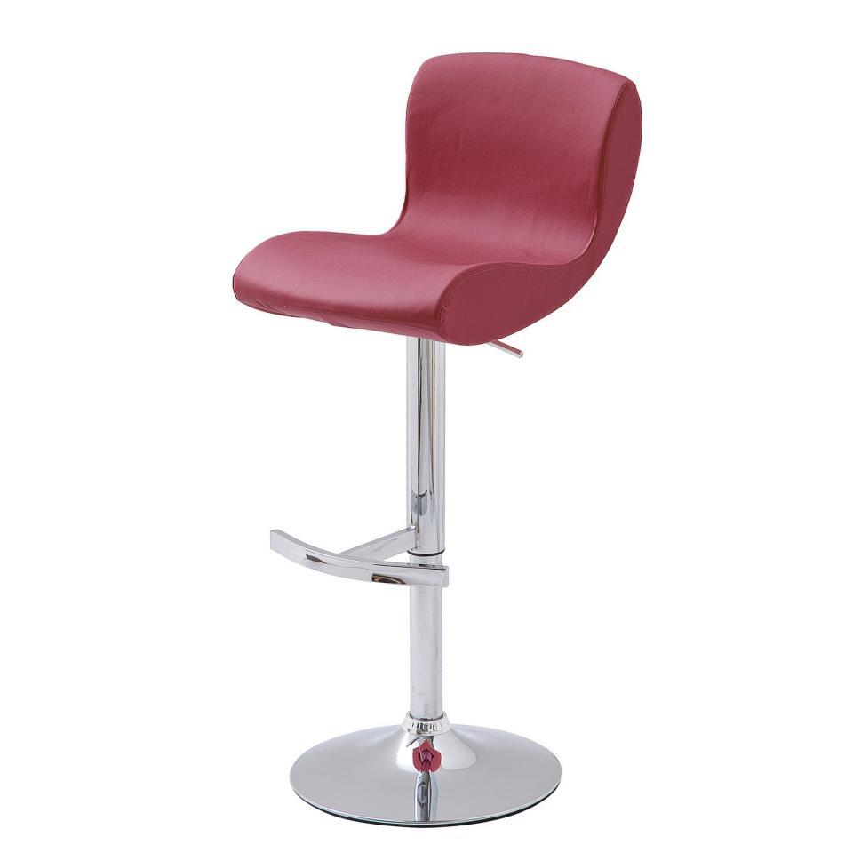 bosch msm 88110 maxomixx. Black Bedroom Furniture Sets. Home Design Ideas