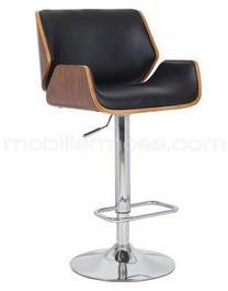 bosch hmt 85 ml 63. Black Bedroom Furniture Sets. Home Design Ideas