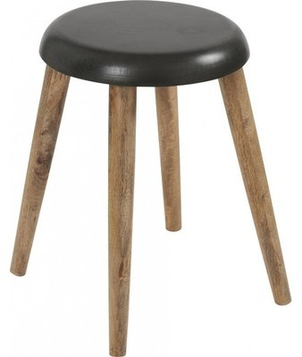 esschert cjardini re en zinc patin 399x163x159cm zinc p. Black Bedroom Furniture Sets. Home Design Ideas