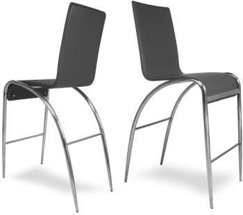 Catgorie tabourets de cuisine du guide et comparateur d 39 achat for Chaise haute en solde