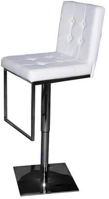 Tabouret de bar design assise