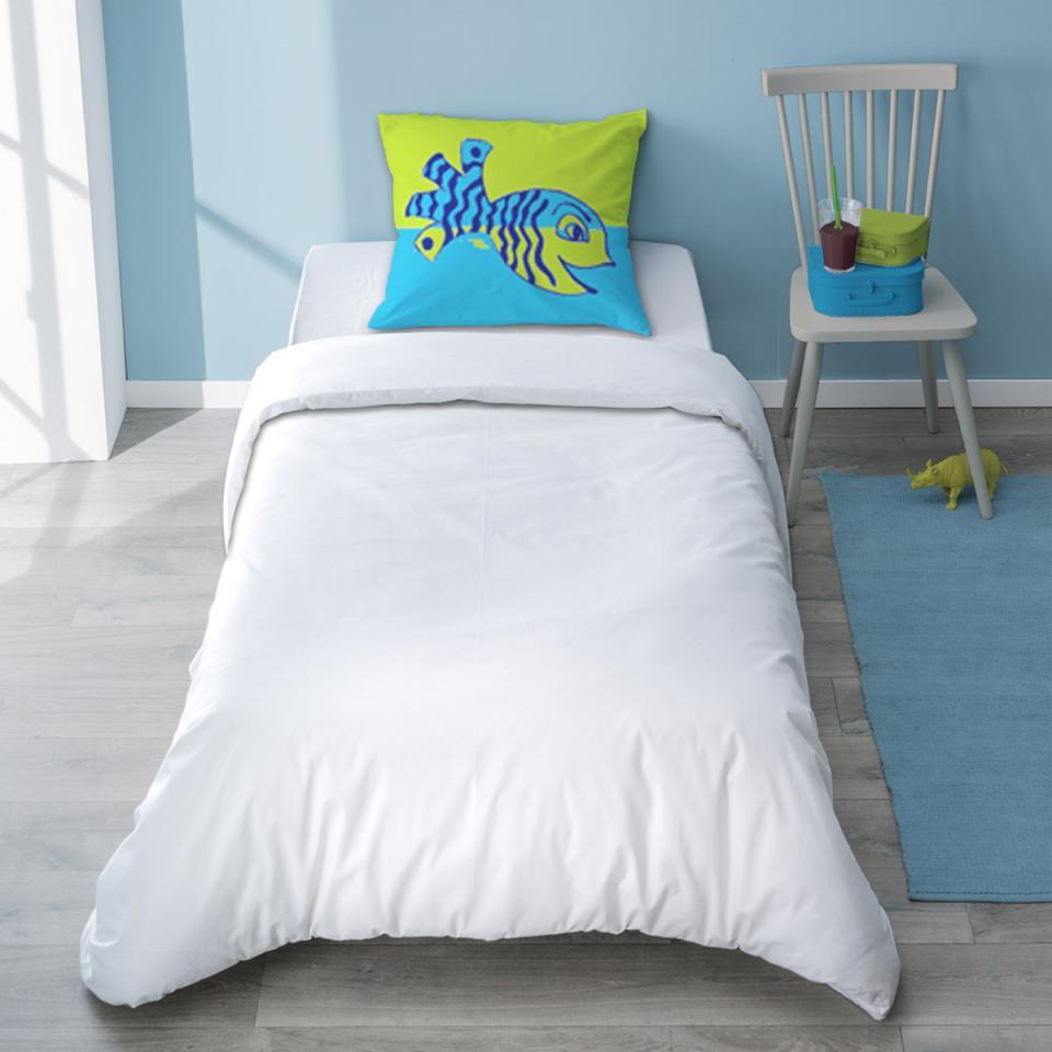djeco mobile monde marin mixte ds la naissance. Black Bedroom Furniture Sets. Home Design Ideas