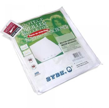 Housse de Protection d oreiller