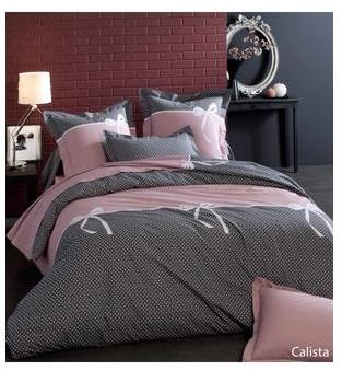 housse de traversin 90. Black Bedroom Furniture Sets. Home Design Ideas