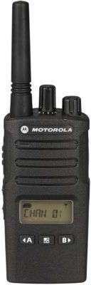 Talkie walkie Motorola XT-460