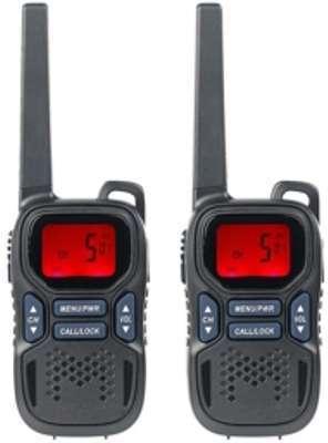 Talkies-walkies professionnels