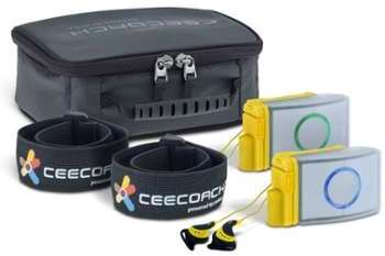 Ceecoach Xtreme Duo Kit