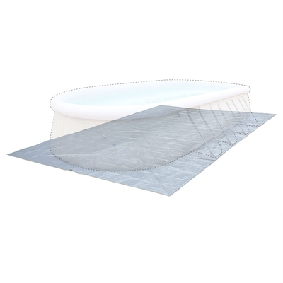 Catgorie tapi de piscine du guide et comparateur d 39 achat for Piscine hors sol 90 cm
