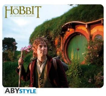 Tapis de souris The Hobbit