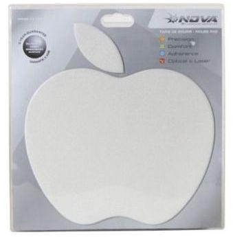 Tapis de souris Apple Pad