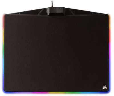 Tapis de souris Corsair MM800C