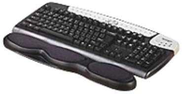 Repose-Poignets de clavier