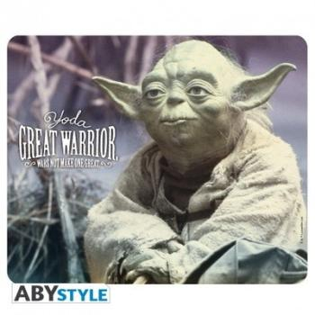 Tapis de souris Star Wars