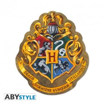 Tapis de souris Harry Potter