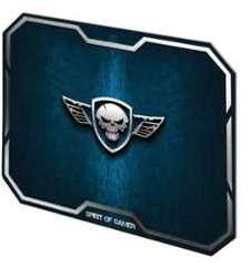 SPRT OF GAMER S O G Blue Winged