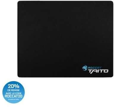 ROCCAT Taito Mid-Size 3mm