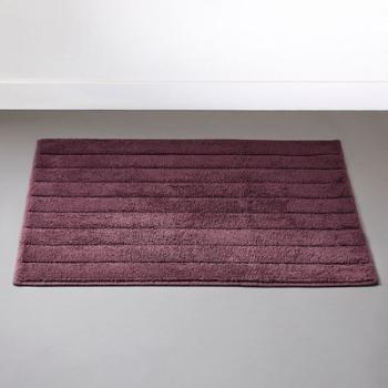 Catgorie tapi salle de bain page 2 du guide et comparateur - Redoute tapis de bain ...