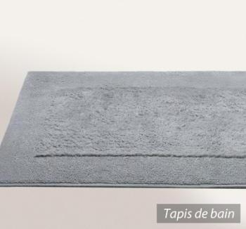 Tapis de bain 60x60 cm DREAM