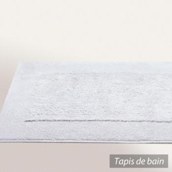 Tapis de bain 60x90 cm DREAM