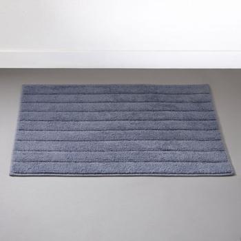 Catgorie tapi salle de bain page 6 du guide et comparateur - La redoute tapis salle de bain ...