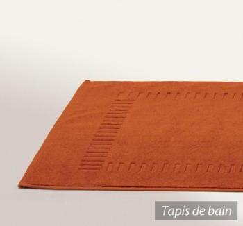 Tapis de bain 50x70 cm PURE