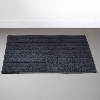 catgorie tapi salle de bain page 3 du guide et comparateur d 39 achat. Black Bedroom Furniture Sets. Home Design Ideas