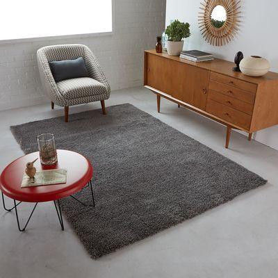 catgorie tapi page 5 du guide et comparateur d 39 achat. Black Bedroom Furniture Sets. Home Design Ideas