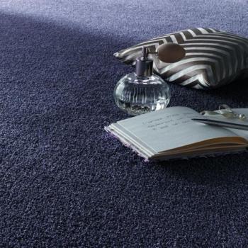 catgorie tapi page 14 du guide et comparateur d 39 achat. Black Bedroom Furniture Sets. Home Design Ideas