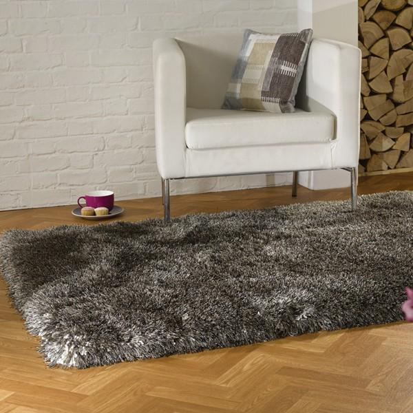 catgorie tapi page 245 du guide et comparateur d 39 achat. Black Bedroom Furniture Sets. Home Design Ideas