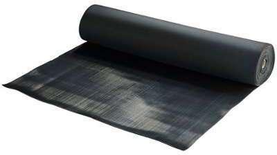 Rouleau tapis caoutchouc antidérapant