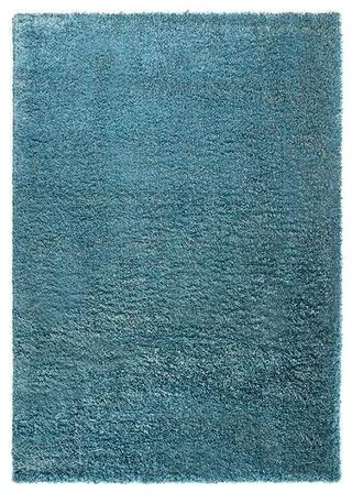 Tapis shaggy COSY GLAMOUR