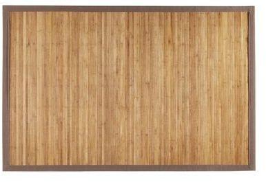 Tapis en bambou 120x180cm