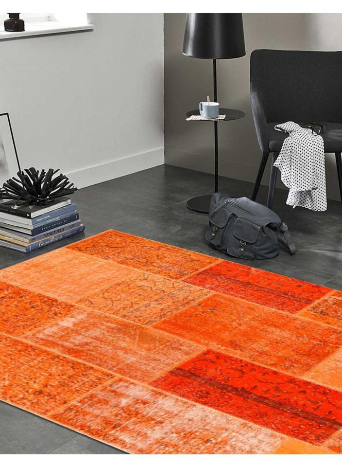 catgorie tapi page 8 du guide et comparateur d 39 achat. Black Bedroom Furniture Sets. Home Design Ideas